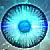 Деладору с НГ от Астериума:) Новогоднее Всевидящее Око, чтобы успевать всё замечать еще лучше. Для сохранения интереса и позитивного настроя