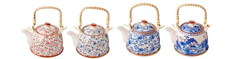 заварочный керамический чайник.jpg