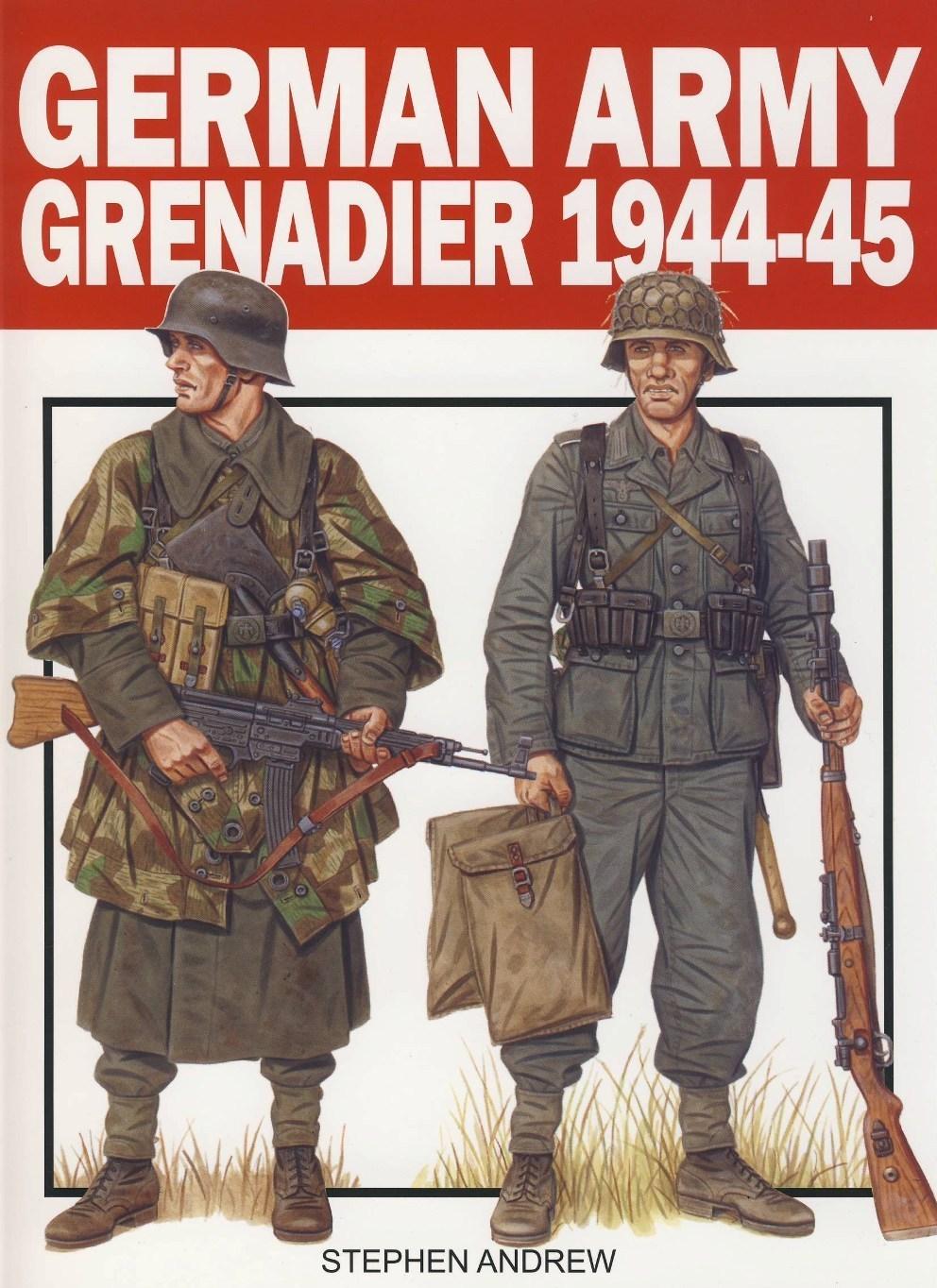 german army grenadier 1944-45 (1).JPG