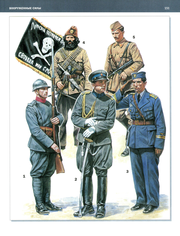 войска Югославии.jpg