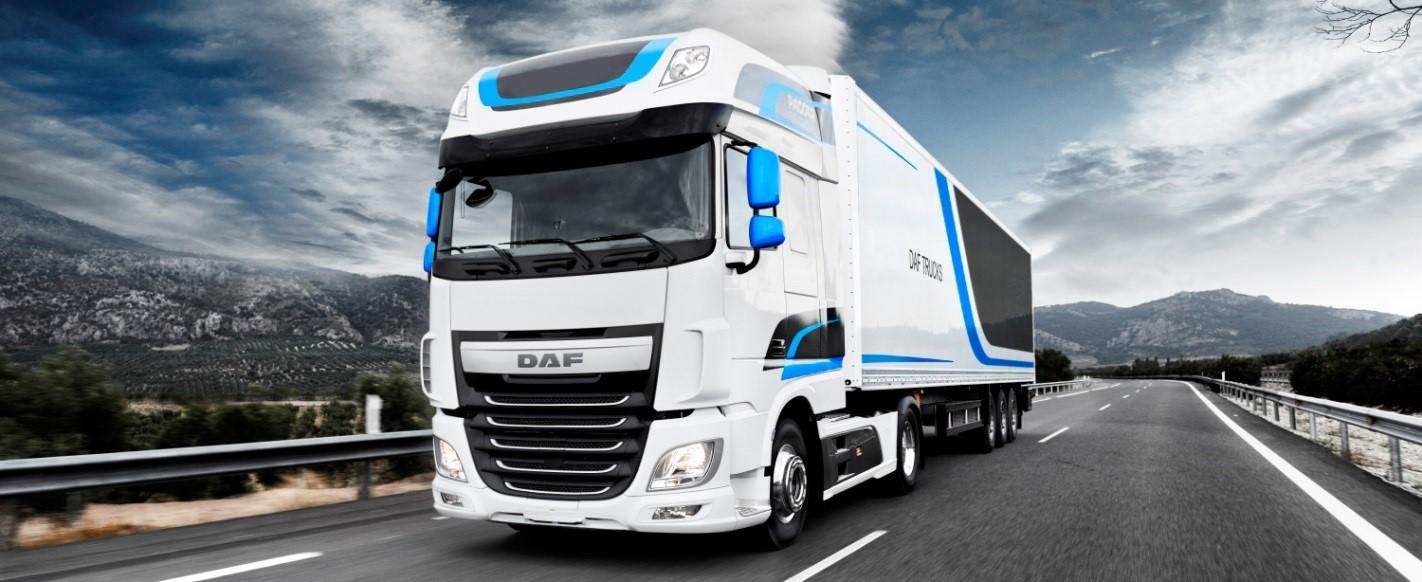 Выбираем надежную международную транспортную компанию