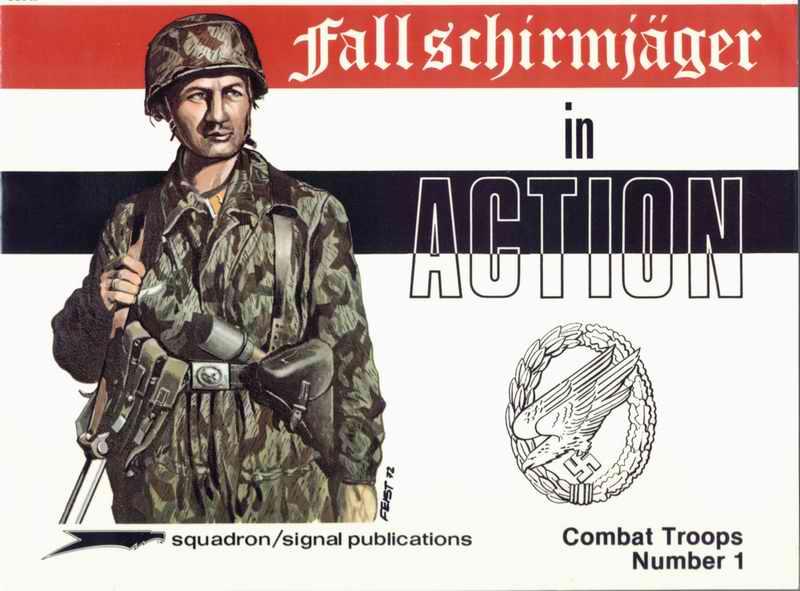 Squadron Signal 3001 Combat Troops Fallschmirjagers_Страница_01.jpg
