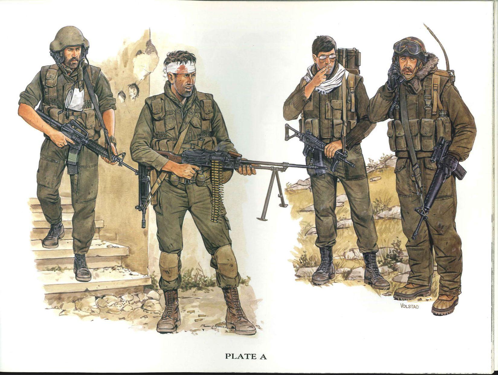 Concord. 1003 Battleground Lebanon (2).jpg