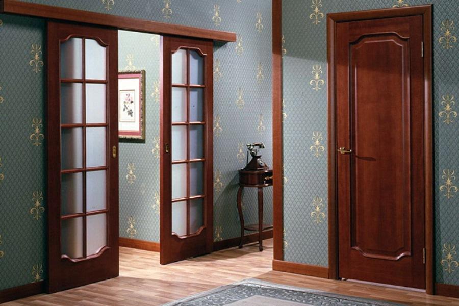 mezh-dver.jpg