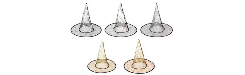 карнавальная шляпа.jpg