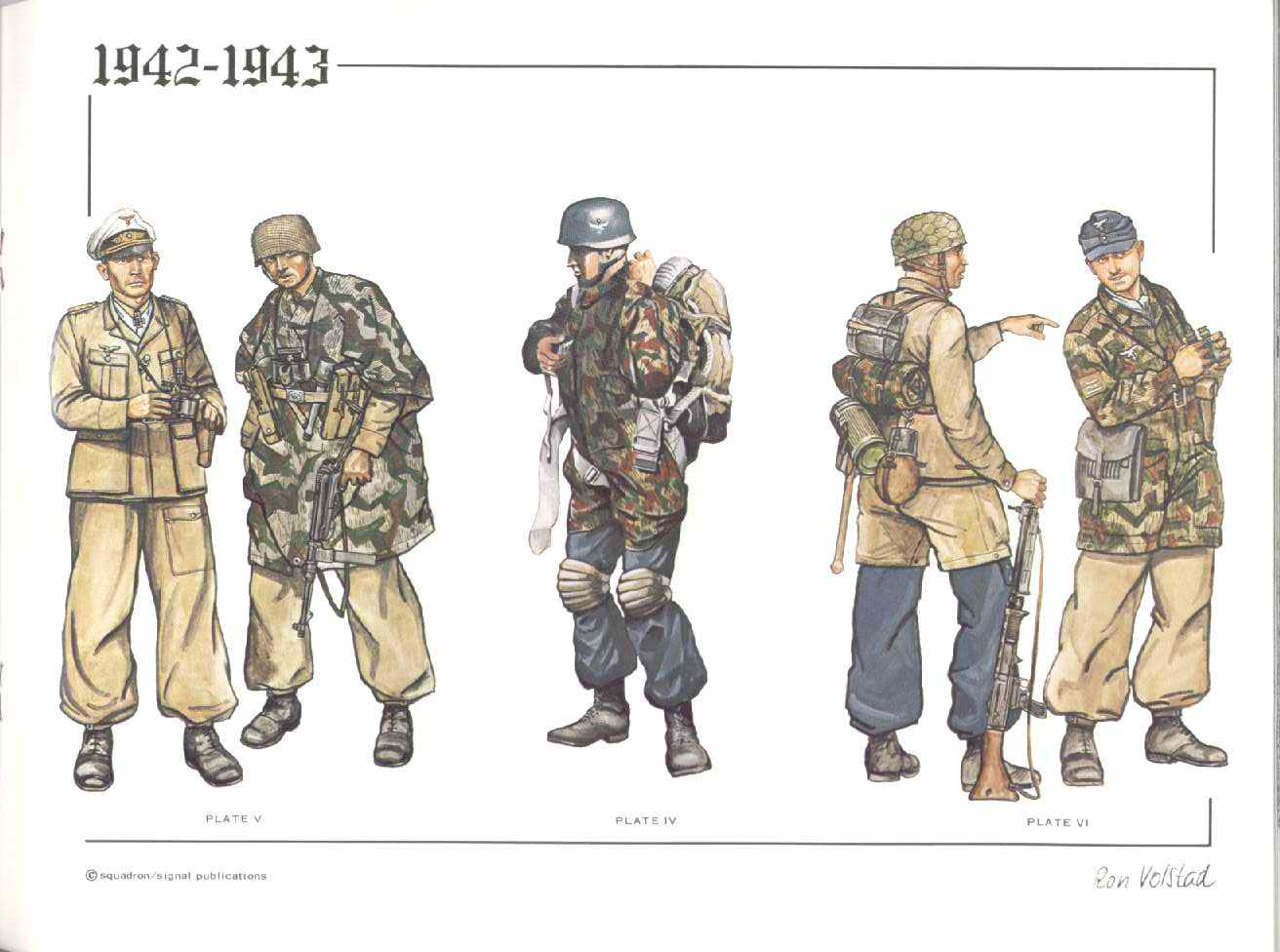 Squadron Signal 3001 Combat Troops Fallschmirjagers_Страница_27.jpg