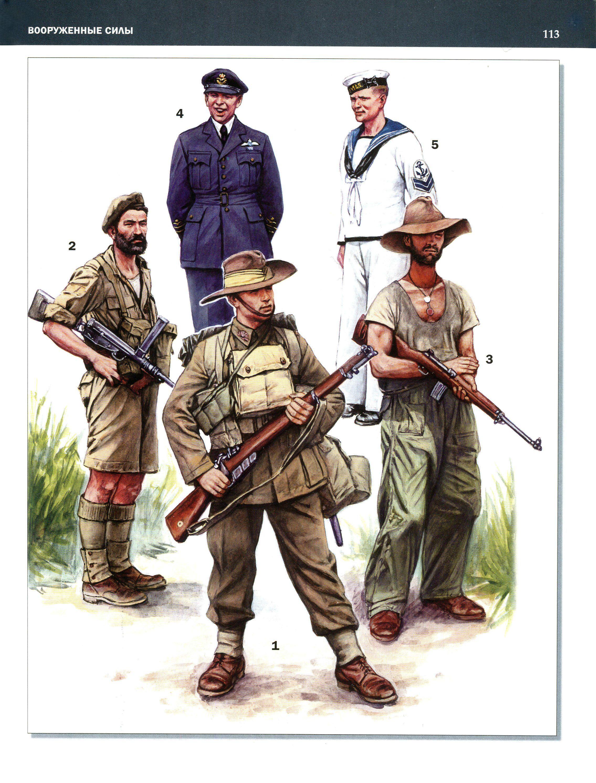 войска Австралии.jpg