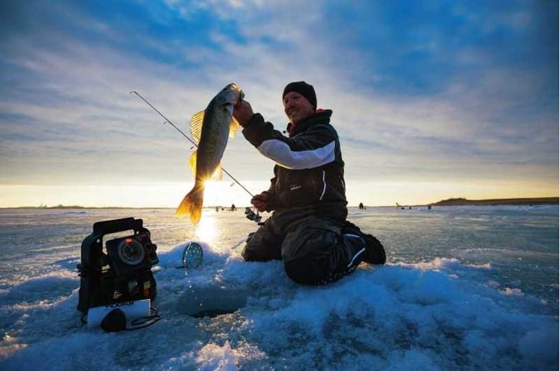 рыбалка.jpg