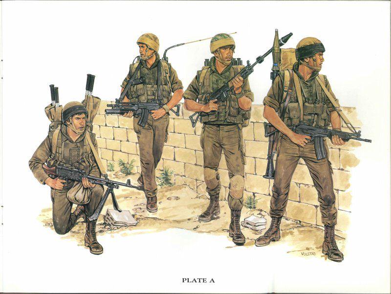 Concord.  1005 ISRAEL'S_CUTTING_EDGE (2).jpg