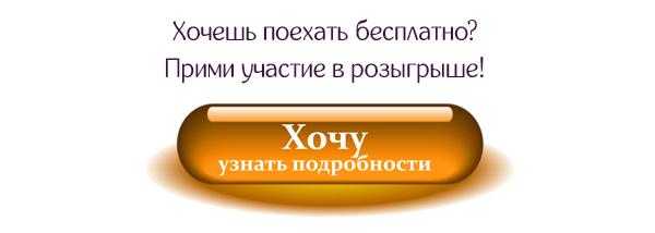 b6e4e569465b80cc48a7236626c1ca1d.jpg