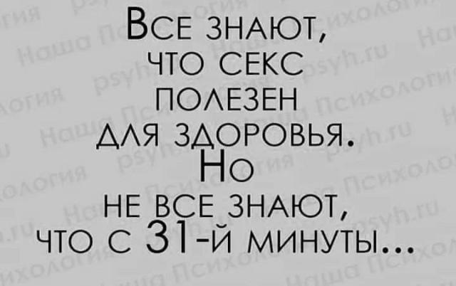 b96e95a04599f3cb8c8dc2127fa088dc.jpg