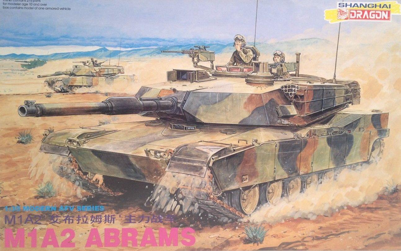 3524 , M1A2 ABRAMS (3).jpg