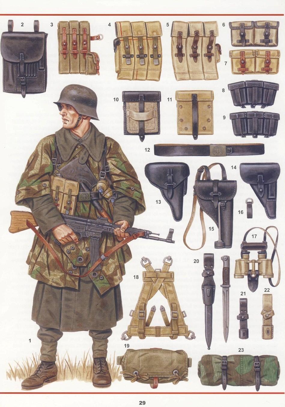 german army grenadier 1944-45 (4).JPG