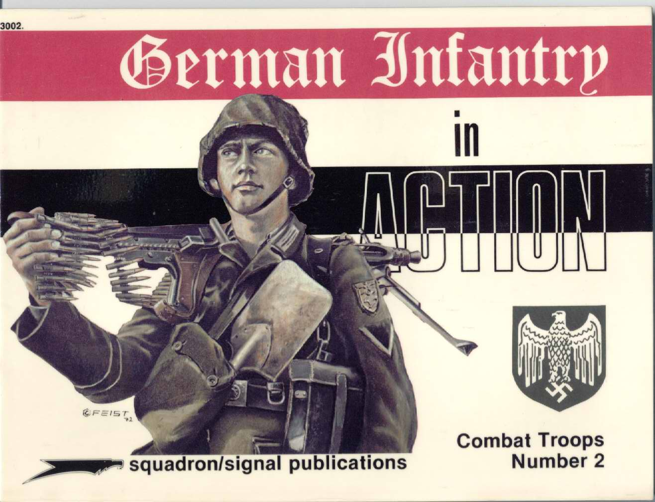 Squadron Signal 3002 German Infantry in Action_Страница_01.jpg