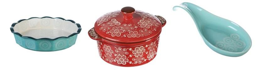 керамическая жаропрочная посуда.jpg