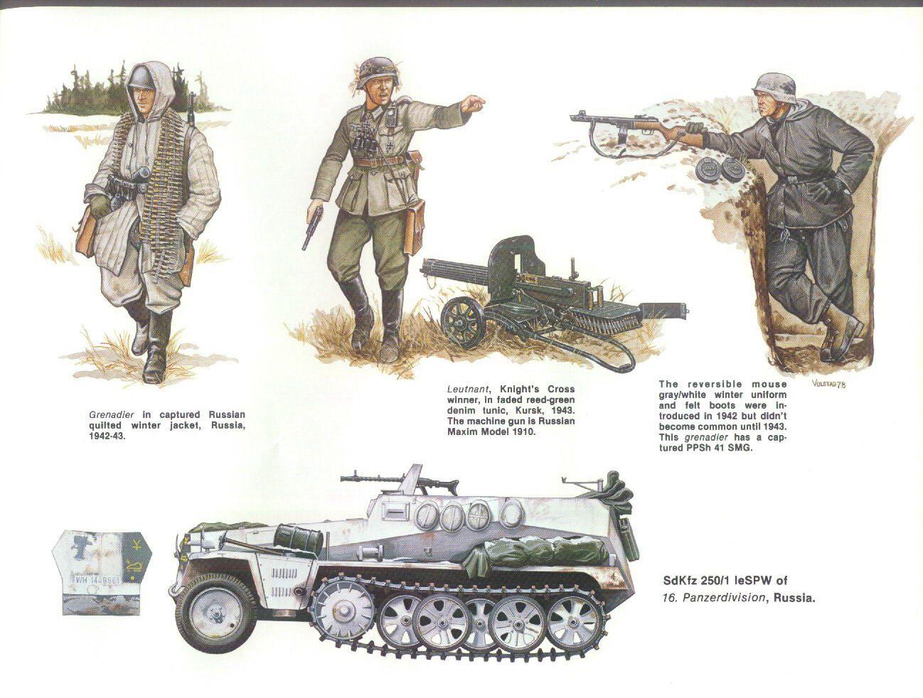 Squadron Signal 3005 Panzergrenadiers1.jpg