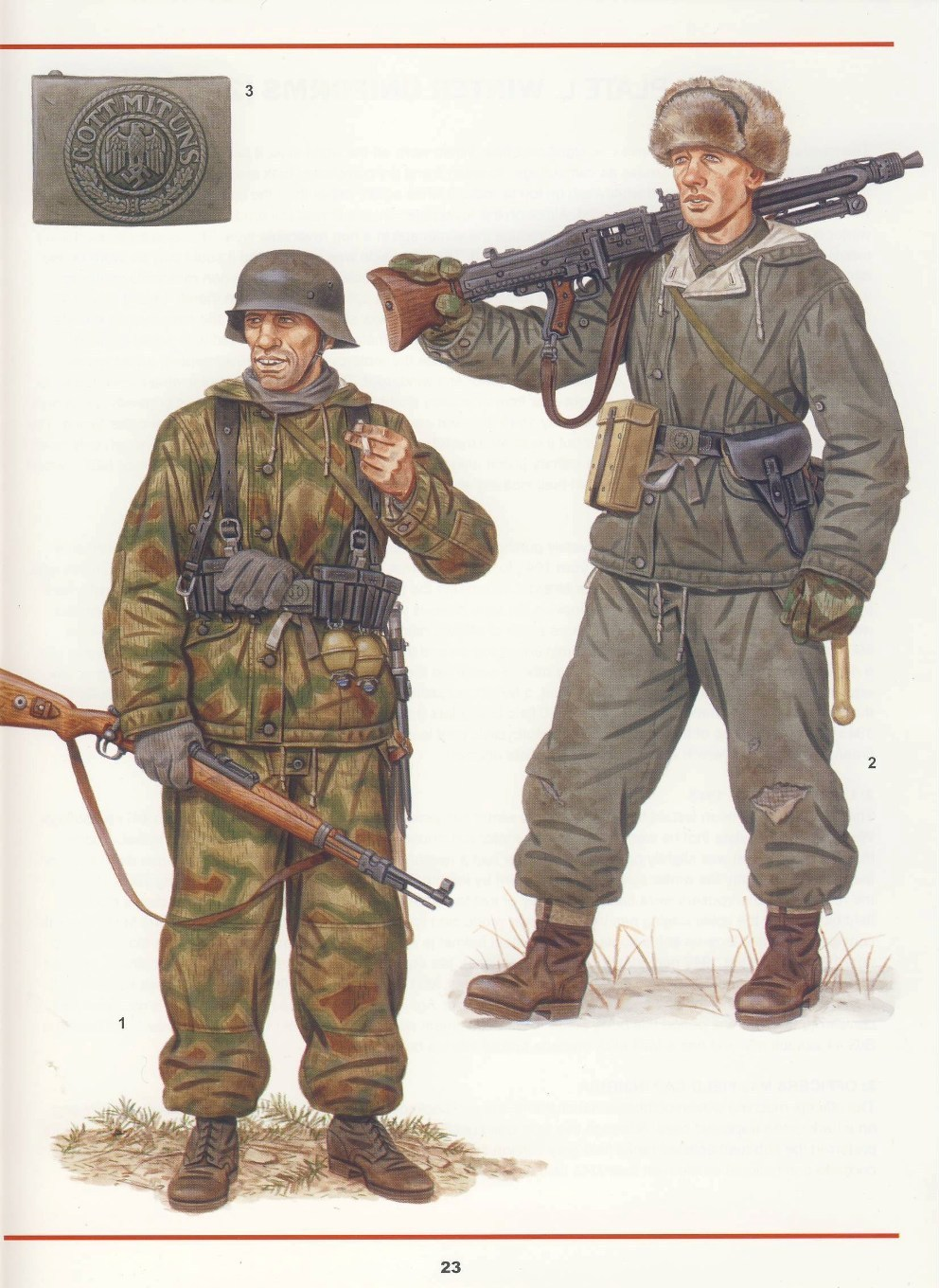 german army grenadier 1944-45 (3).JPG