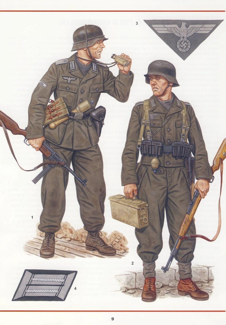 german army grenadier 1944-45 (5).JPG
