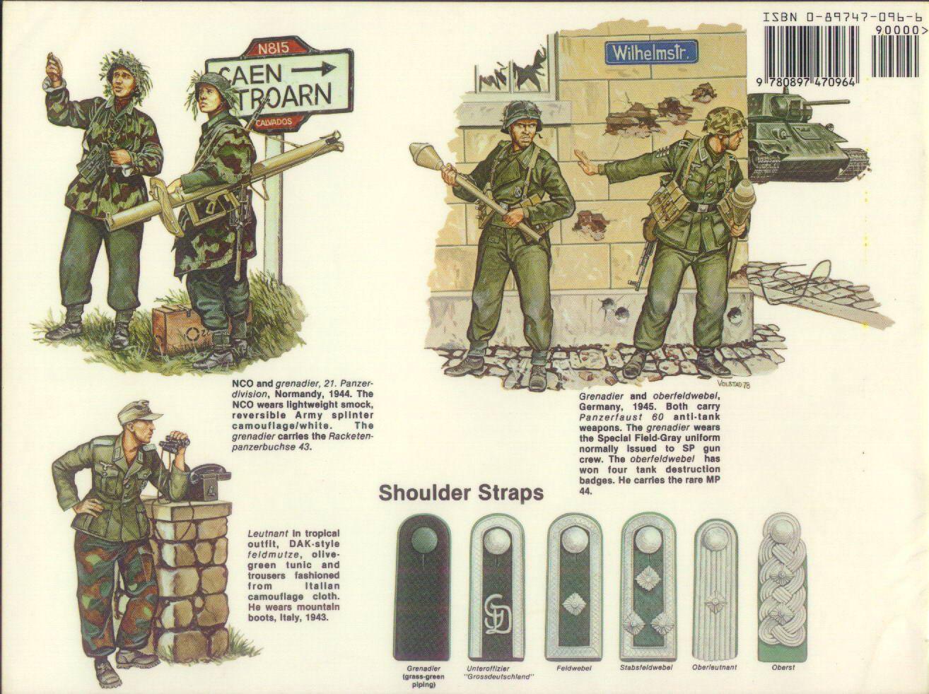 Squadron Signal 3005 Panzergrenadiers2.jpg