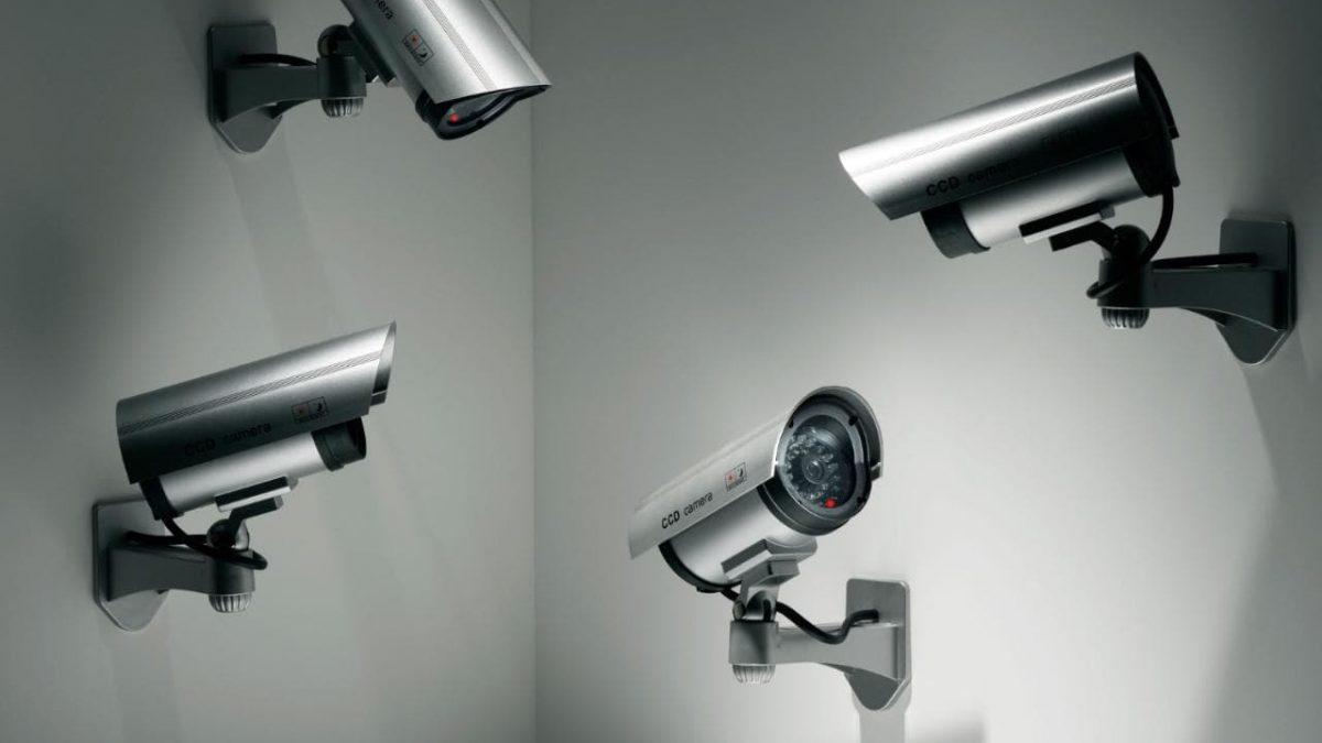 где можно устанавливать камеры видеонаблюдения.jpg