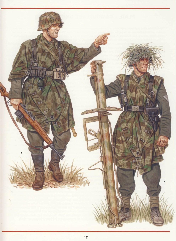 german army grenadier 1944-45 (2).JPG