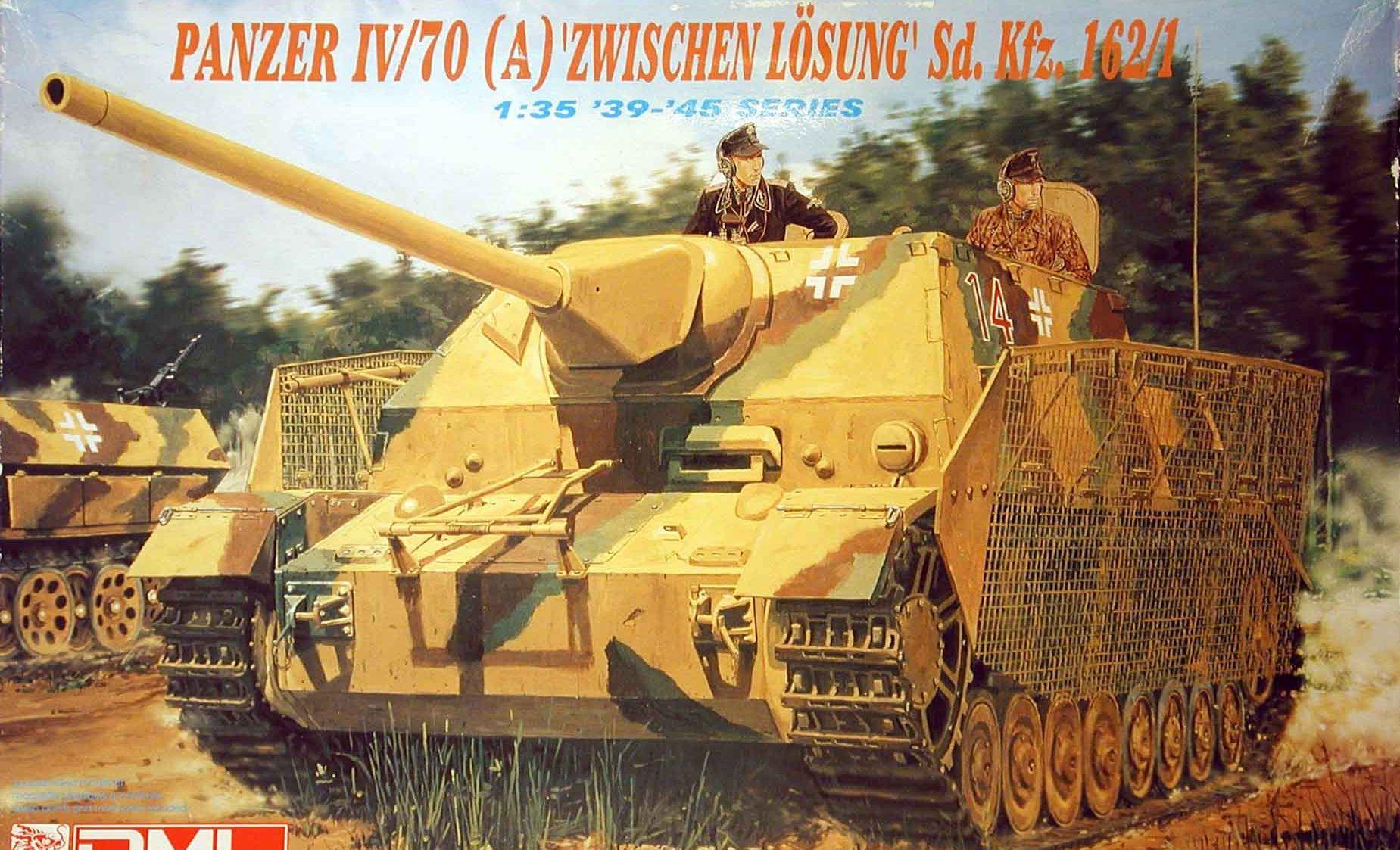 6015 -PANZER IV -70A.jpg