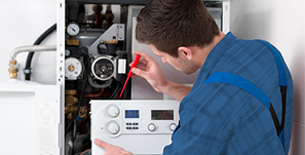 fix-boilers-call-out-first-plumb.jpg