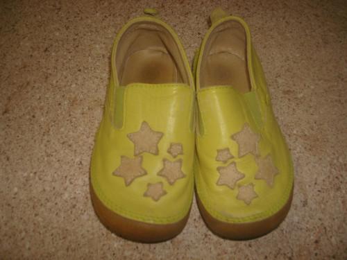 Обувь для девочки р. 20-24 1017fcaa9f3097629e6c9aaf30b74d4a