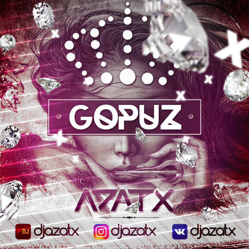 GOPUZ (800).jpg