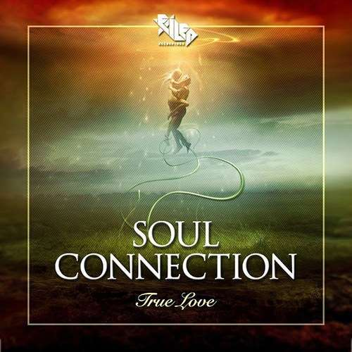 VA - Soul Connection: True Love (2019)
