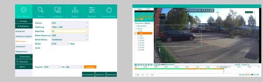 Interface-Video-Balter.jpg