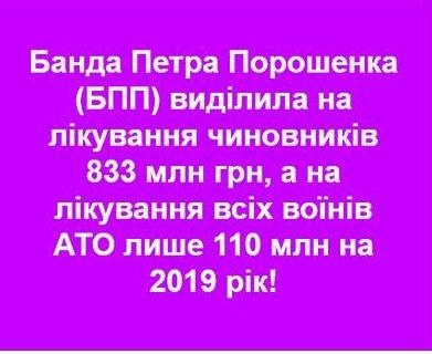 Беглого соратника Януковича Арбузова вызвали на допрос в Генпрокуратуру 15 января - Цензор.НЕТ 7114