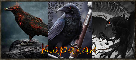https://s8.hostingkartinok.com/uploads/images/2019/01/271aeea51949d16a9877ae3507af2452.png