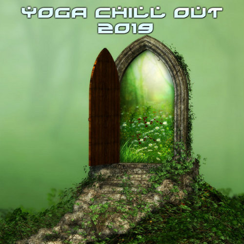 VA - Yoga Chill Out (2019)