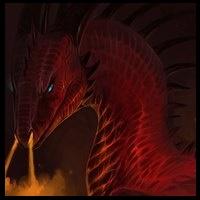 https://s8.hostingkartinok.com/uploads/images/2019/01/36ba330eb5b6c71d66b9e1d18a3d7dce.jpg