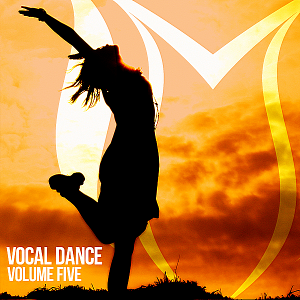 VA - Vocal Dance Vol.5 (2019)