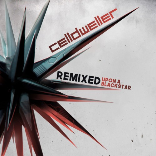 Celldweller - Remixed Upon A Blackstar (2018)