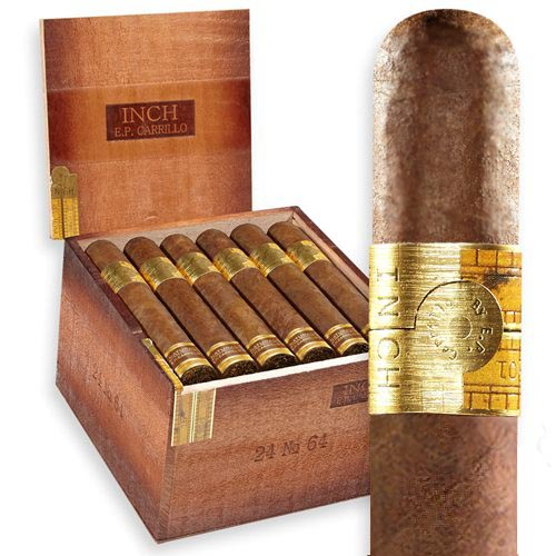 E.P. Carrillo Inch Natural N60.jpg