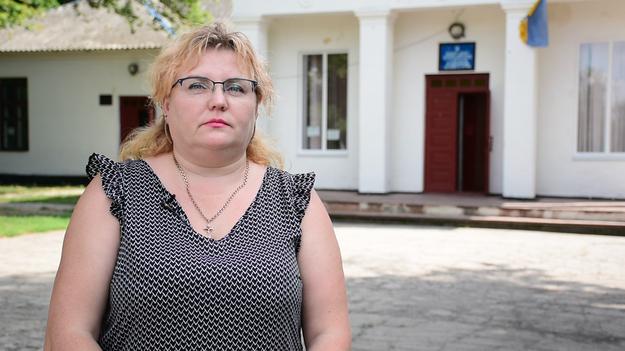 Светлана Вразовская.png