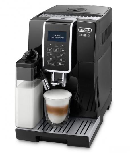 Делонги машина для кофе