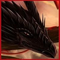 https://s8.hostingkartinok.com/uploads/images/2019/01/70a314511ed00814d85172bcdc56f052.jpeg