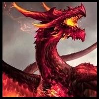https://s8.hostingkartinok.com/uploads/images/2019/01/7a4ac8b2b166dcb2aa5a465584e6dafc.jpeg