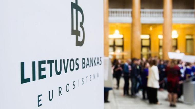 bank-litvy-snizil-prognoz-rosta-vvp.jpg