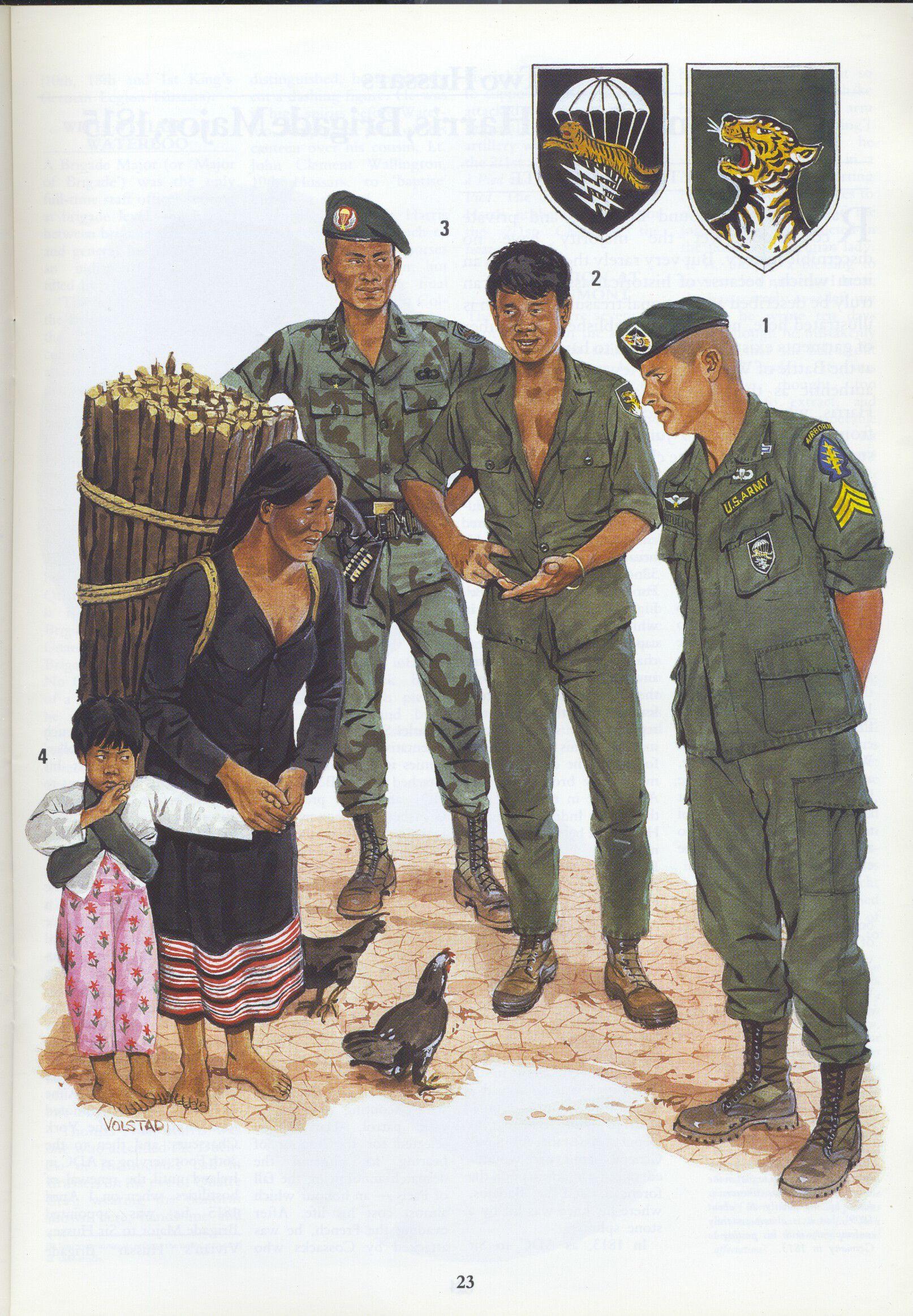 MilitaryIllustrated 1987-10-11 (09)-1.jpg