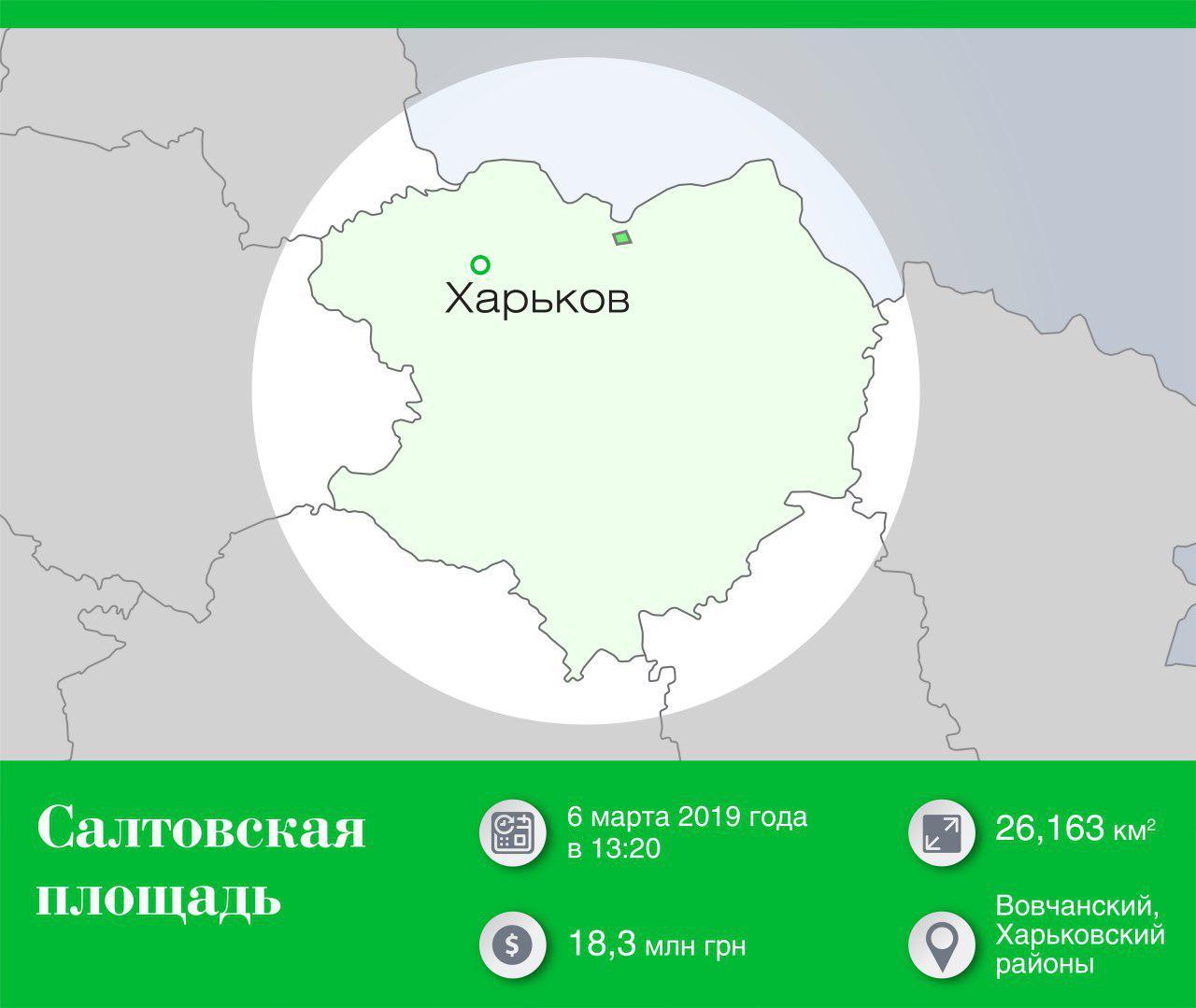 Салтівська.jpg