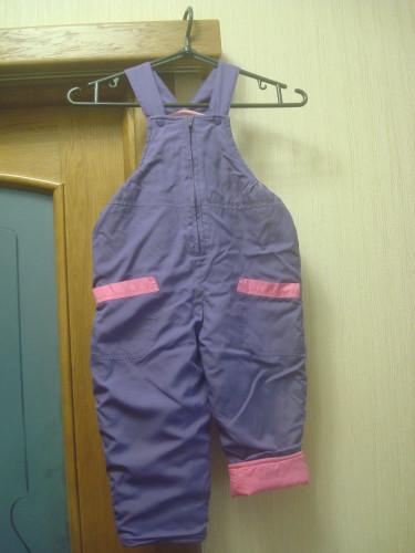 Верхняя одежда на девочку 80-92р. A47857e7ba8159c8127062f565836d24