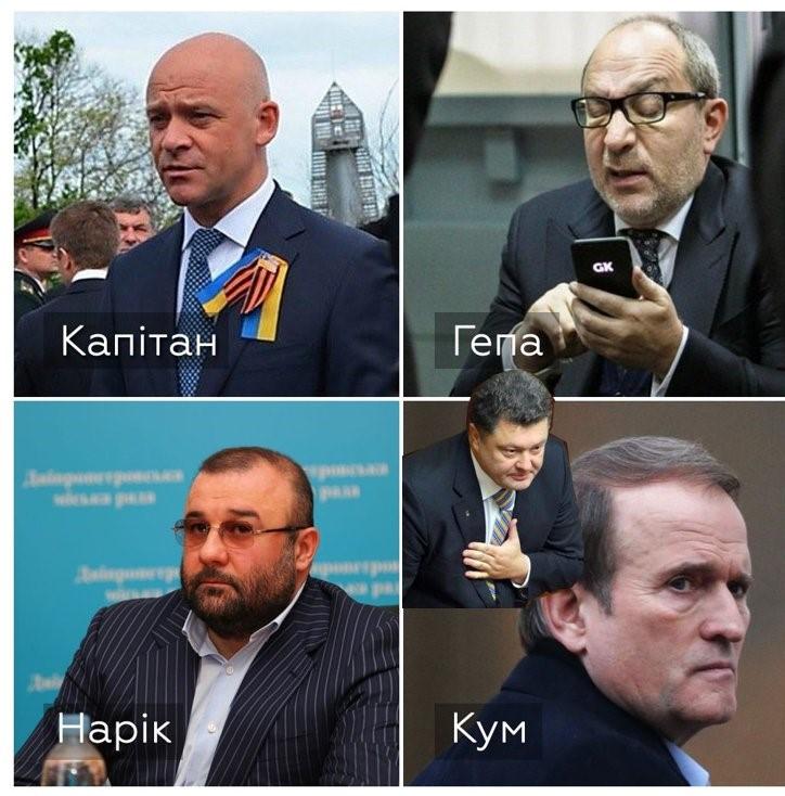 Мошенники придумали, как снизить таможенные сборы в 2–3 раза: в Одесской области ликвидировали группу злоумышленников - Цензор.НЕТ 7087