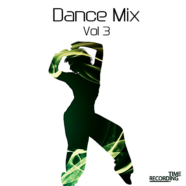 VA - Dance Mix Vol.3 (2019)