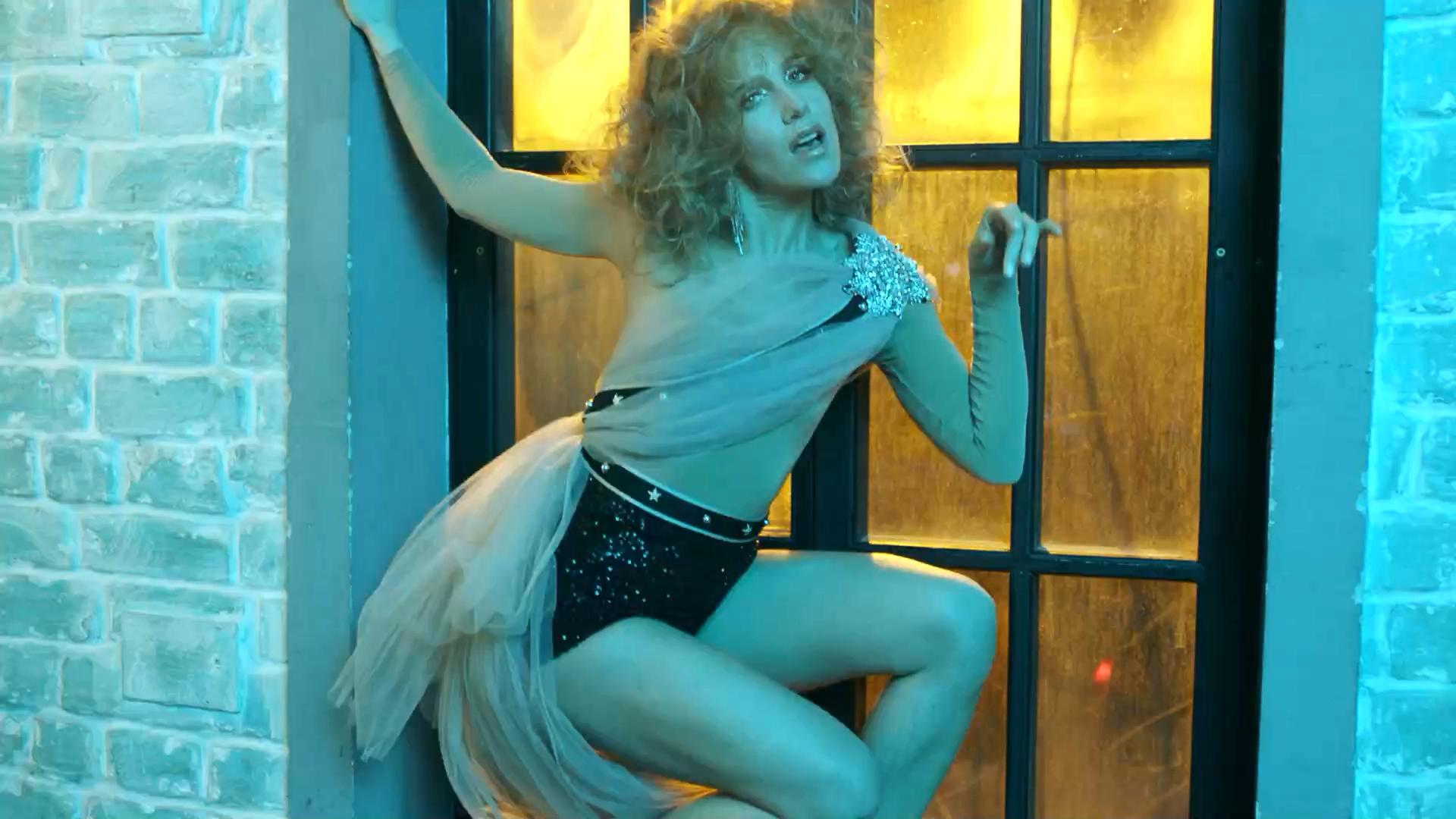 Юлия Ковальчук - Давай (2019/Full HD)