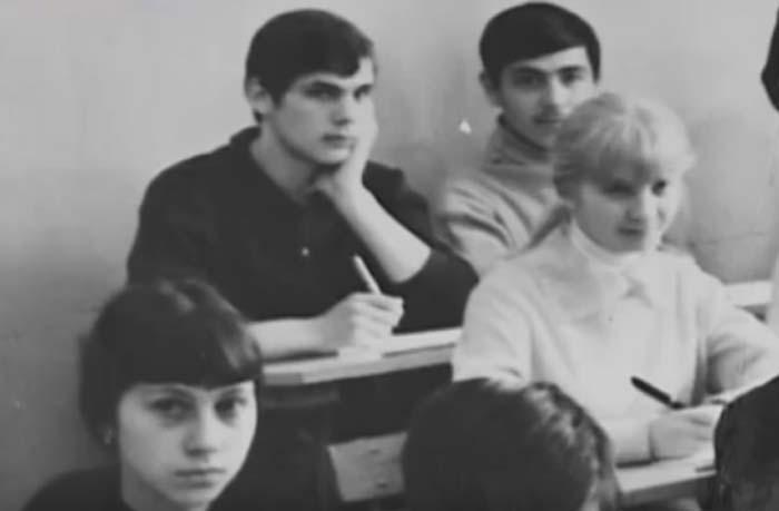 Sergey-Podgorniy-v-molodosti.jpg